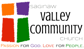 Saginaw Valley Community Church